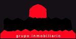 La Finca Grupo Inmobiliario Logo